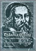 Didactica Magna - Stora undervisningsläran
