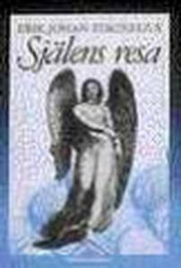 Själens resa (e-bok) av Erik Johan Stagnelius