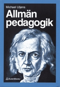 Allmän pedagogik