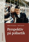 Perspektiv på polisetik