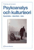 Psykoanalys och kulturteori