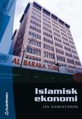 Islamisk ekonomi