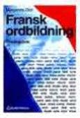 Fransk ordbildning: övningsbok