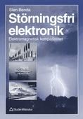 Störningsfri elektronik