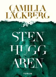 Stenhuggaren (e-bok) av Camilla Läckberg