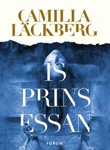 Isprinsessan (e-bok) av Camilla Läckberg