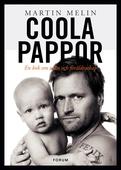 Coola pappor