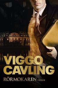 Rörmokaren (e-bok) av Viggo Cavling