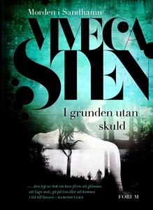 I grunden utan skuld (e-bok) av Viveca Sten