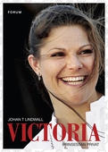 Victoria : Prinsessan privat