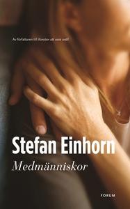 Medmänniskor (e-bok) av Stefan Einhorn