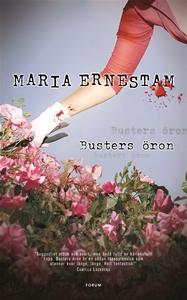 Busters öron (e-bok) av Maria Ernestam