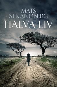Halva liv (e-bok) av Mats Strandberg