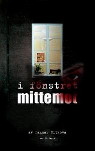I fönstret mittemot (e-bok) av Dagmar Zitkova