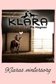 Klara 2 - Klaras vintersorg