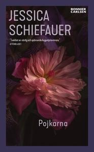 Pojkarna (e-bok) av Jessica Schiefauer, Jessica