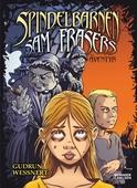 Spindelbarnen - Sam Frasers äventyr