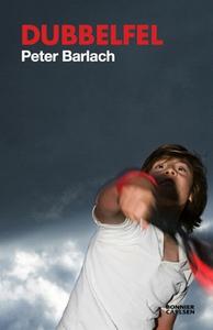 Dubbelfel (e-bok) av Peter Barlach