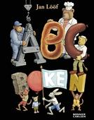 ABC-boken