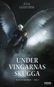 Under vingarnas skugga