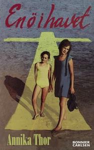 En ö i havet (e-bok) av Annika Thor