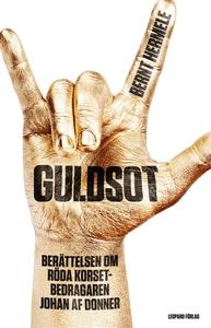 Guldsot (e-bok) av Bernt Hermele