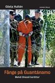 Fånge på Guantánamo