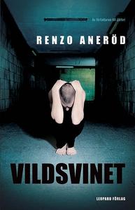 Vildsvinet (e-bok) av Renzo Aneröd