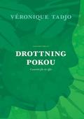 Drottning Pokou : Concerto för ett offer