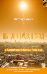 Bin Ladin i våra hjärtan : globaliseringen och
