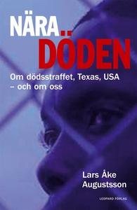 Nära döden - om dödsstraffet, Texas, USA - och