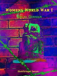 Womens World War (e-bok) av Niklas Gerholm