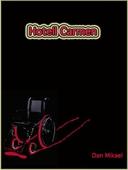 Hotell Carmen