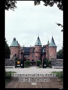 Linnemamsellens dotter (e-bok) av Solveig Artsm