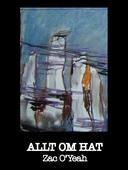 Allt om hat
