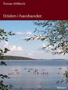 Döden i havsbandet (e-bok) av Tomas Ahlbeck