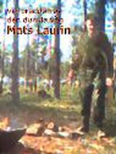 Vid brädden av den dunkla våg (e-bok) av Mats L