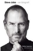 Steve Jobs - en biografi : En biografi