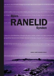 Synden (e-bok) av Björn Ranelid