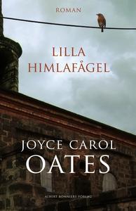 Lilla himlafågel (e-bok) av Joyce Carol Oates,