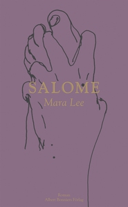 Salome (e-bok) av Mara Lee