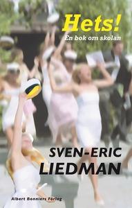 Hets!: en bok om skolan : En bok om skolan (e-b