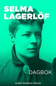 Dagbok (e-bok) av Selma Lagerlöf
