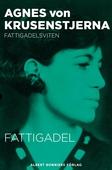 Fattigadel