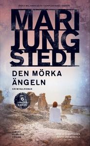 Den mörka ängeln (e-bok) av Mari Jungstedt