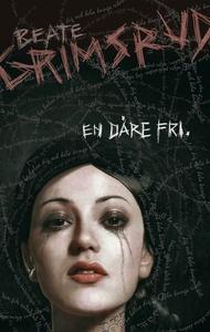 En dåre fri (e-bok) av Beate Grimsrud