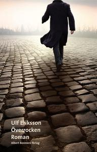 Överrocken (e-bok) av Ulf Eriksson