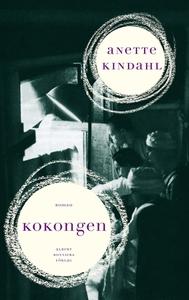 Kokongen (e-bok) av Anette Kindahl