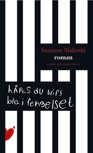 Håpas du trifs bra i fengelset (e-bok) av Susan