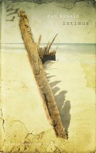 Intimus (e-bok) av Jan Arnald